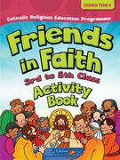Friends In Faith...