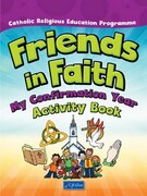 Friends In Faith...