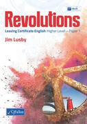 Revolutions English...