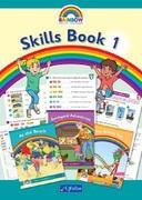 Skills Book 1 Stage...