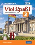 Viel Spal 2 German...