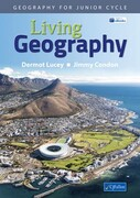 Living Geography...