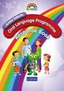 Oral Language Junior...