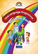 Oral Language Senior...