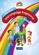 Oral Language 1st...