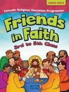 Friends in Faith 3rd...