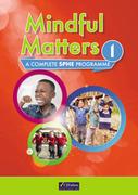 Mindful Matters 1