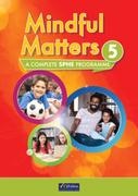 Mindful Matters 5