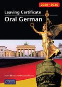 Oral German 2020 ...