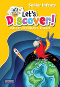 Lets Discover -...