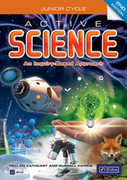 Active Science 2nd...