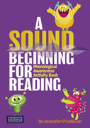 Sound Beginning For...