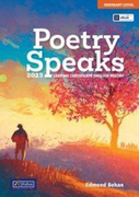 Poetry Speaks 2023...