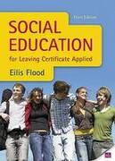 Social Education 3rd...