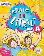 Craic Le Litriu A...