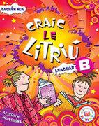 Craic Le Litriu B...