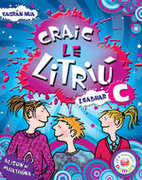 Craic Le Litriu C...