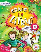 Craic Le Litriu D...