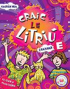Craic Le Litriu E...