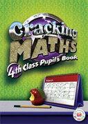 Cracking Maths 4th...