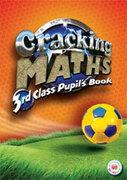 Cracking Maths 3rd...