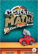Cracking Maths 5th...