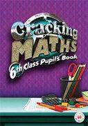 Cracking Maths 6th...