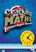 Cracking Maths 1st...
