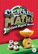 Cracking Maths 2nd...