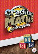 Cracking Maths...
