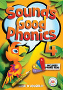 Sounds Good Phonics...