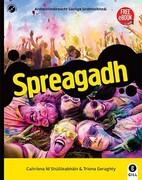 Spreagadh (Text CDs ...