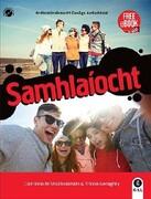 Samhlaiocht (Text ...