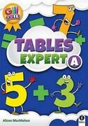 Tables Expert A 1st...