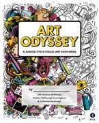 Art Odyssey Junior...