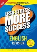 Less Stress More...