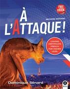A Lattaque 2nd...