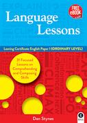Language Lessons...