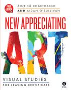 New Appreciating Art...