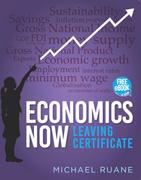 Economics Now...