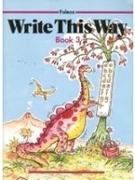 Write This Way 3...