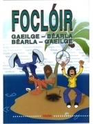 Focloir 3rd-6th...