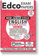 English JC Higher...