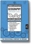 Geography JC...