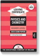 Physics & Chemistry...
