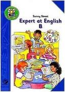 Expert At English B