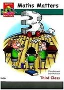Maths Matters 3...