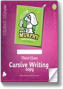 Mrs Murphys Copies...