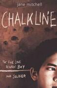 Chalkline  P/B