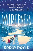 Wilderness P/B